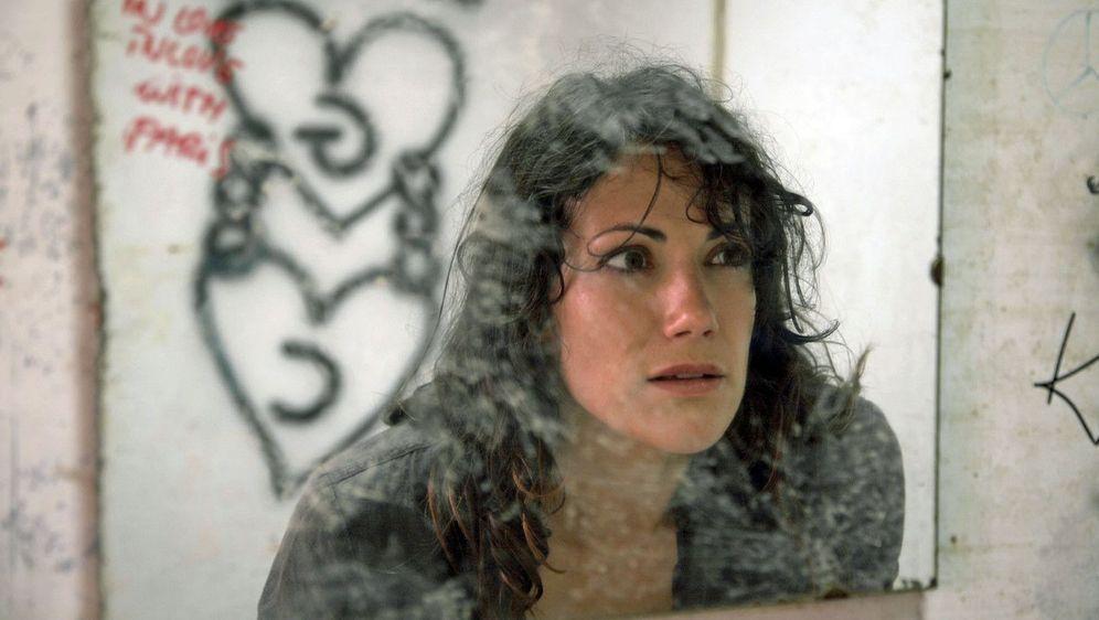 Vermisst - Liebe kann tödlich sein - Bildquelle: Foo