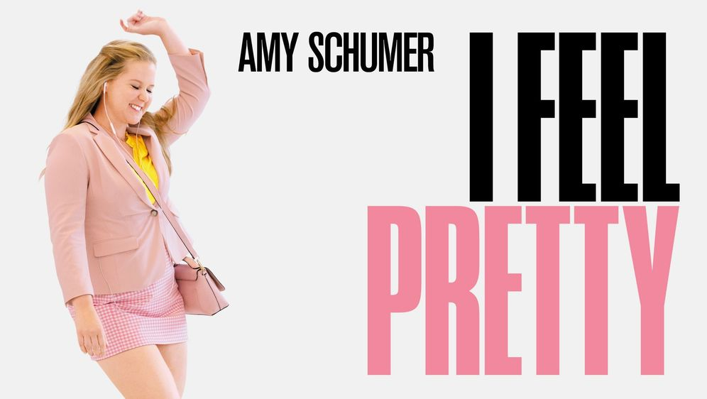 I Feel Pretty - Bildquelle: Foo