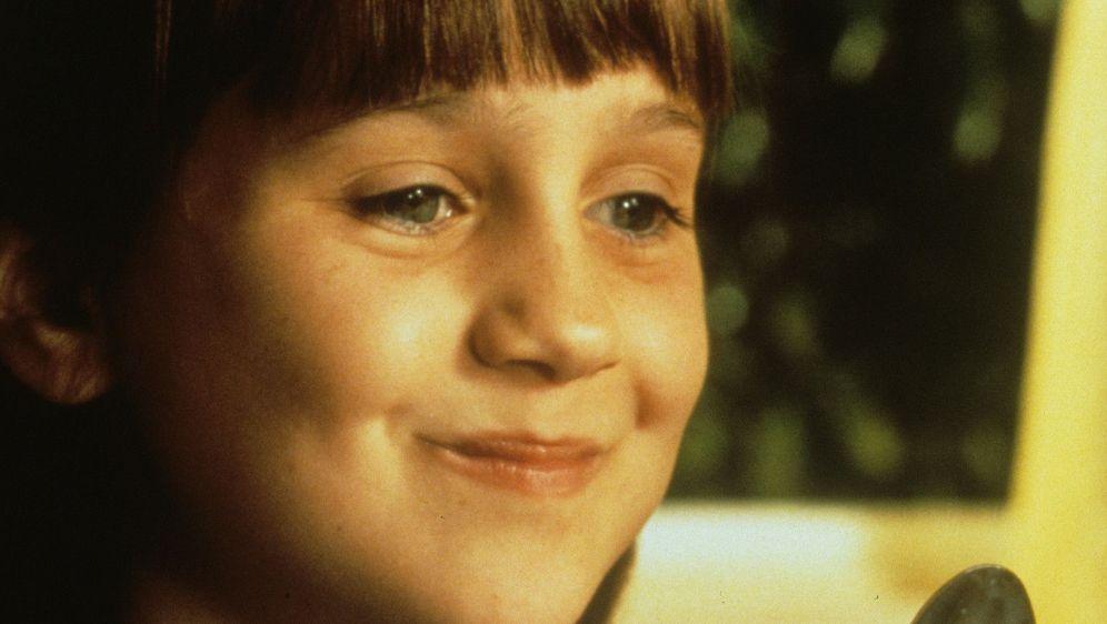 Matilda - Bildquelle: Foo