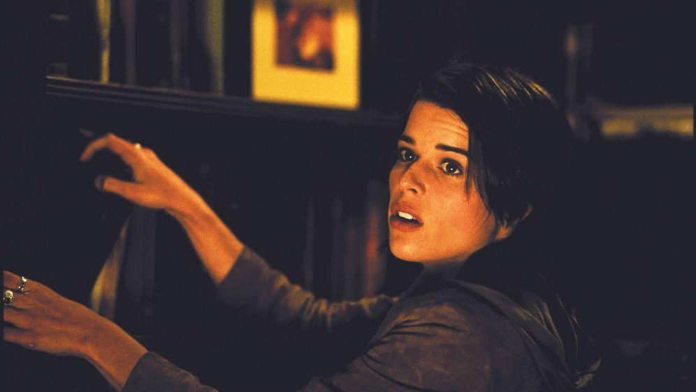 Scream 3 - Bildquelle: Foo