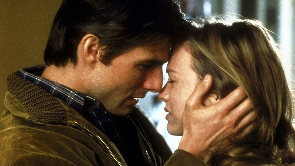Jerry Maguire - Spiel des Lebens - Bildquelle: Foo