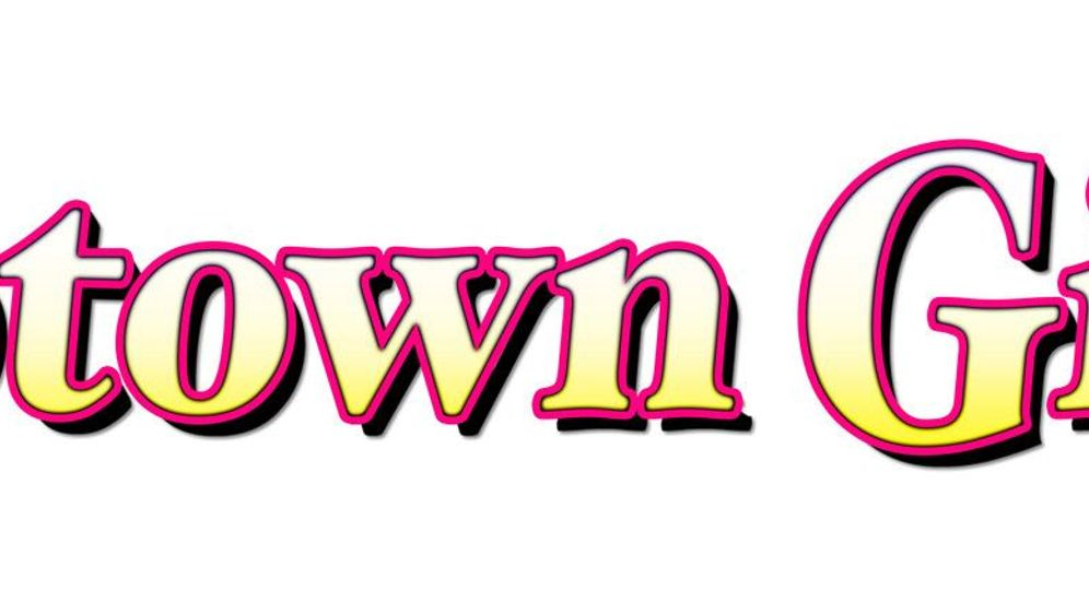 Uptown Girls - Eine Zicke kommt selten allein - Bildquelle: Foo