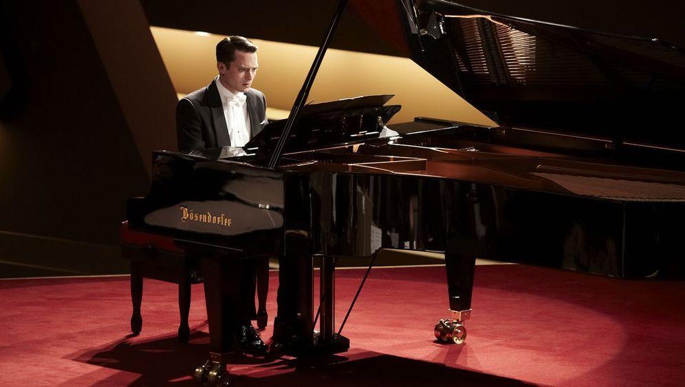 Grand Piano - Bildquelle: Foo