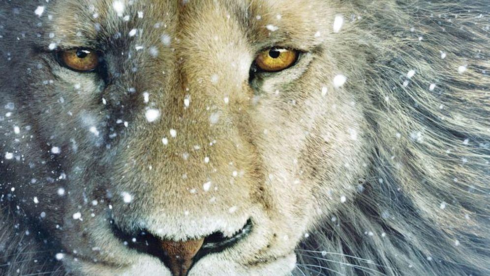 Die Chroniken von Narnia - Die Reise auf der Morgenröte - Bildquelle: Foo