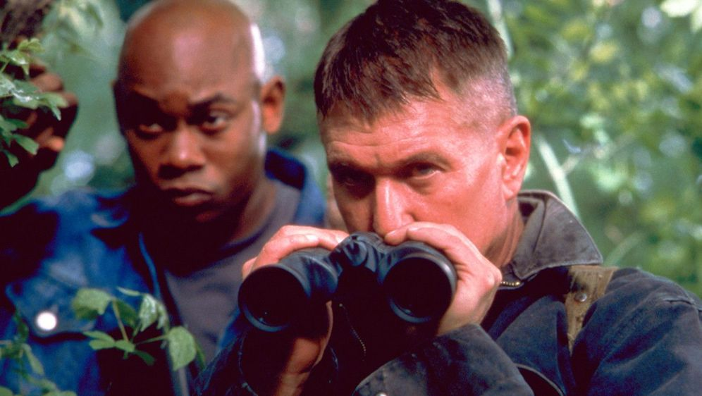 Sniper 2 - Bildquelle: Foo