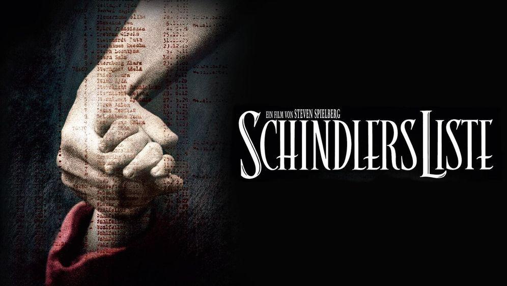 Schindlers Liste - Bildquelle: Foo