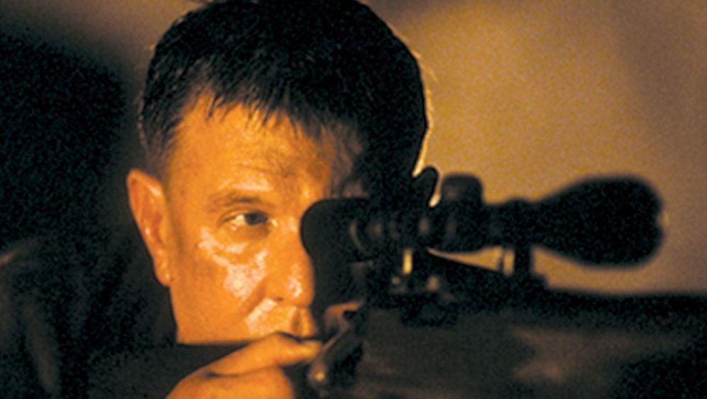 Sniper 3 - Bildquelle: Foo
