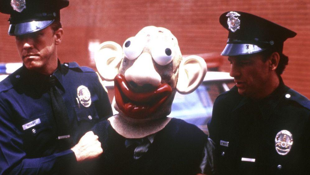 Police Academy - Dümmer als die Polizei erlaubt - Bildquelle: Foo