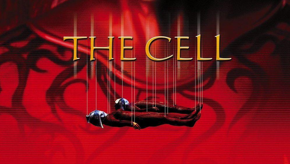 The Cell - Bildquelle: Foo