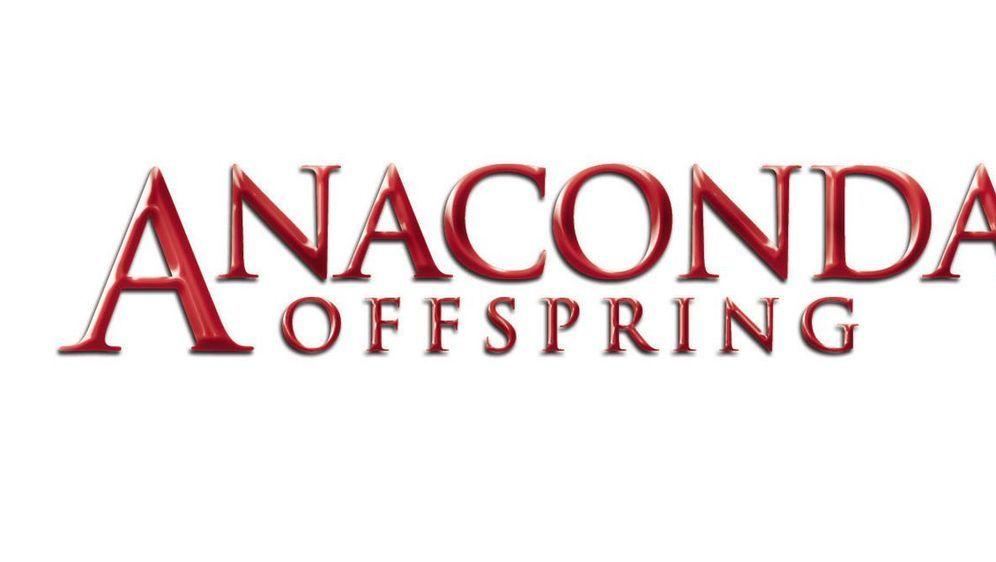 Anaconda 3: Offspring - Bildquelle: Foo