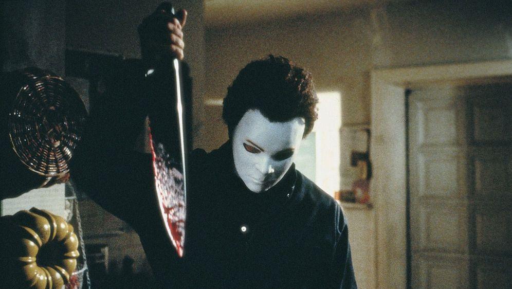 Halloween - Die Nacht des Grauens - Bildquelle: Foo