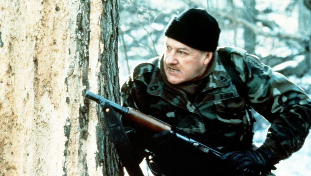 Die Killer-Brigade - Bildquelle: Foo