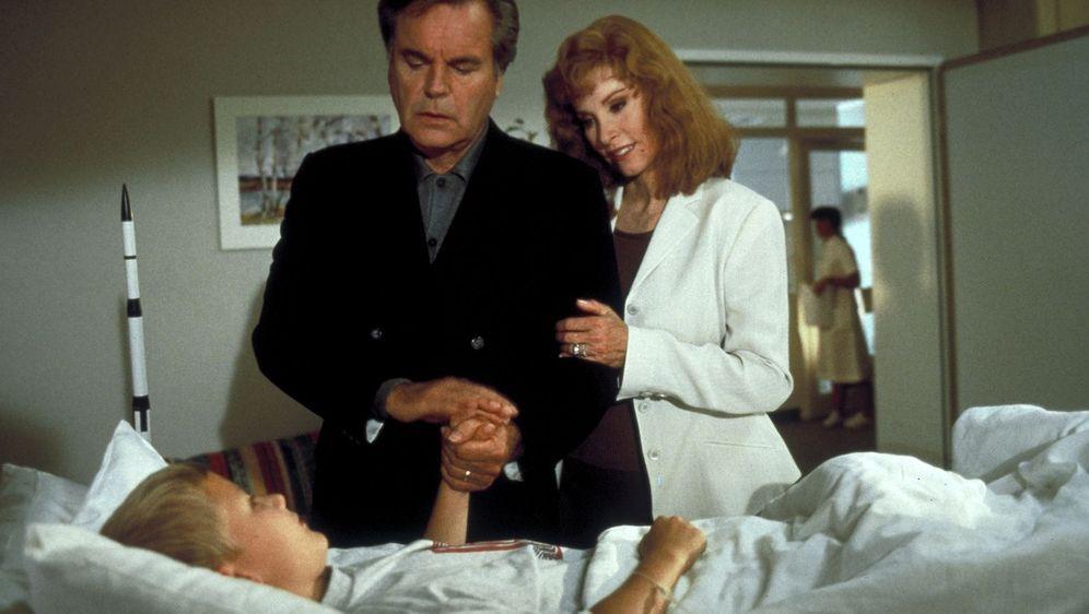 Hart aber herzlich - Operation Jennifer - Bildquelle: Foo