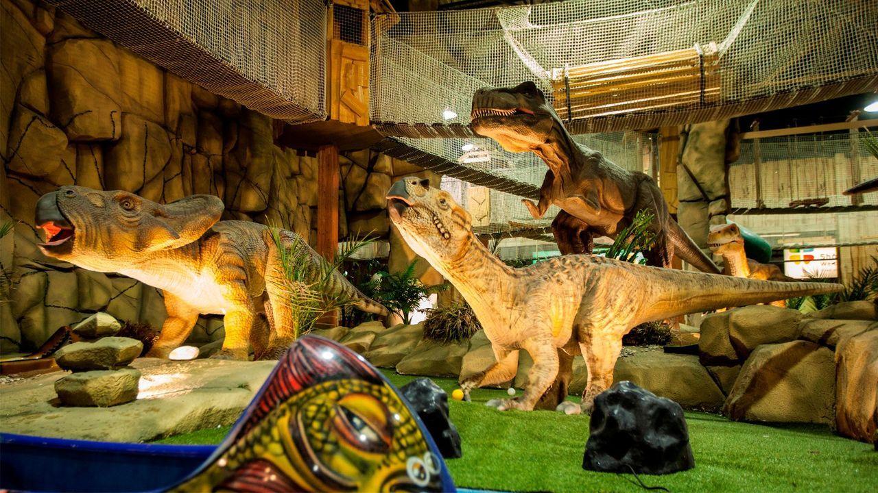 Dino World Weiterstadt-9e504a8fe46bbada98cbd2cc