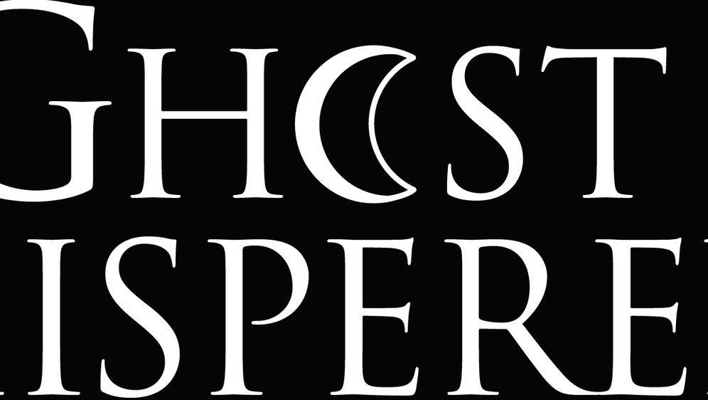 Ghost Whisperer - Stimmen aus dem Jenseits - Bildquelle: Foo