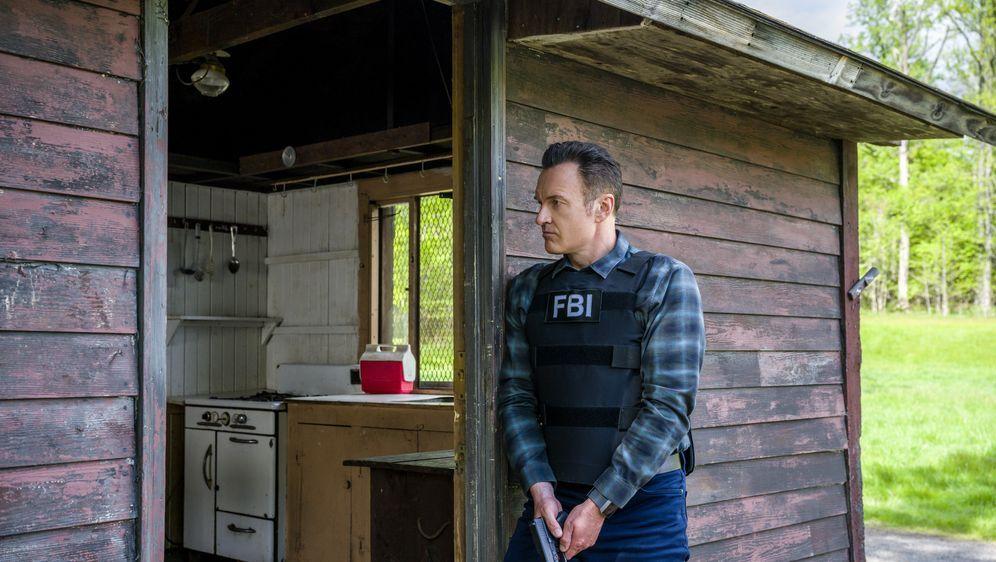 FBI: Most Wanted - Bildquelle: Foo