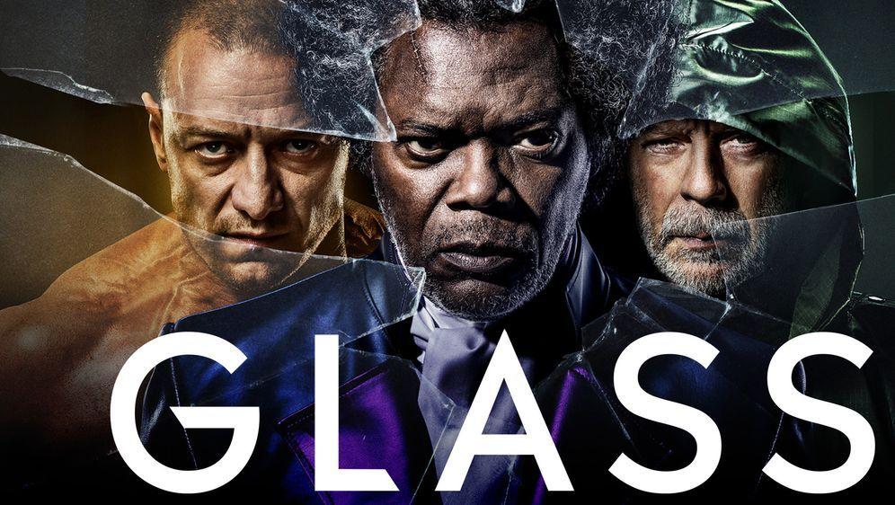 Glass - Bildquelle: Foo