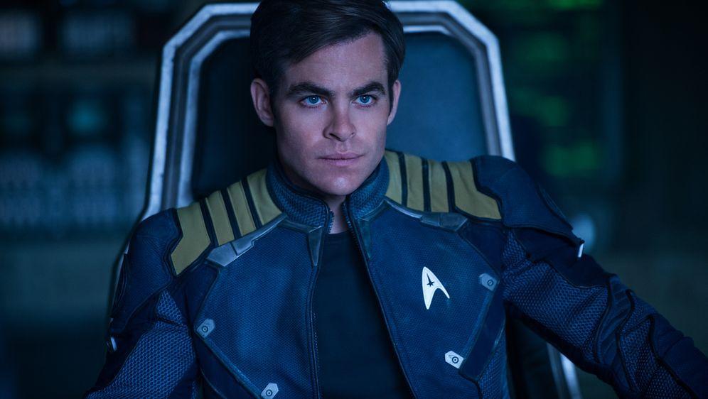 Star Trek Beyond - Bildquelle: Foo
