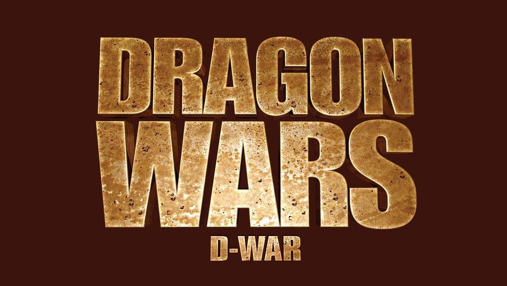 Dragon Wars - Bildquelle: Foo