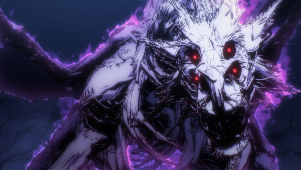 Overlord 2 : The Dark Warrior - Bildquelle: Foo