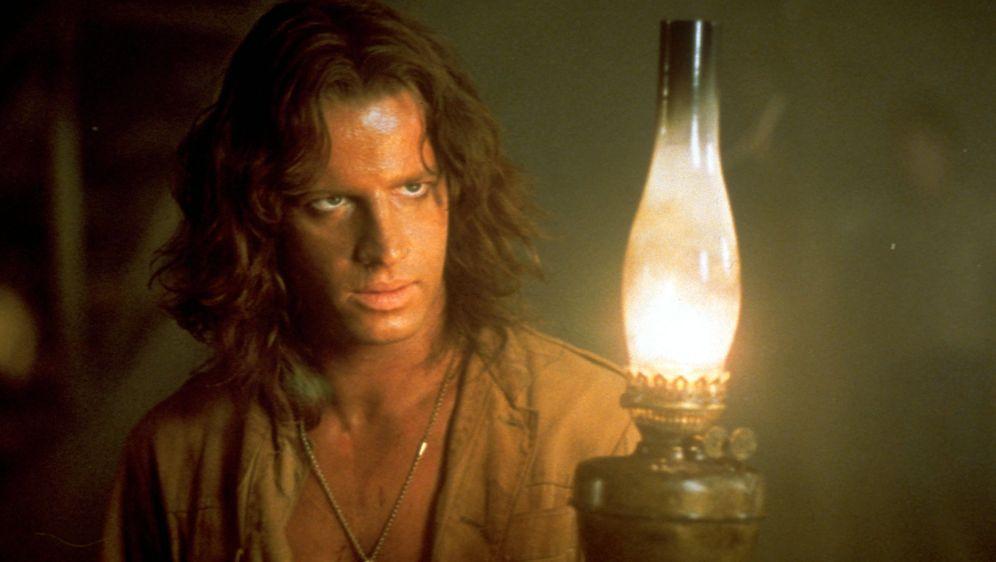 Greystoke - Die Legende von Tarzan - Bildquelle: Foo