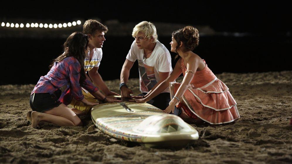 Teen Beach 2 - Bildquelle: Foo