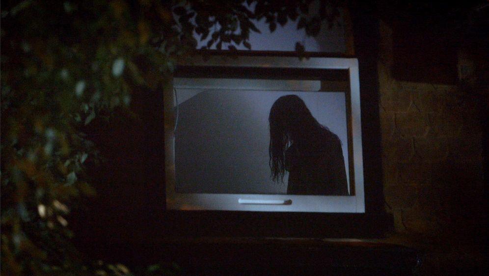 Paranormal Witness - Unerklärliche Phänomene - Bildquelle: Foo