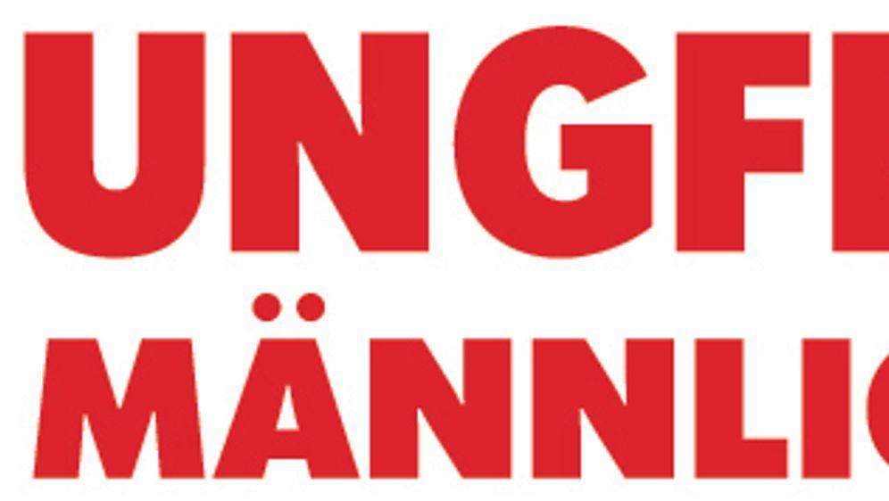 Jungfrau (40), männlich, sucht ... - Bildquelle: Foo