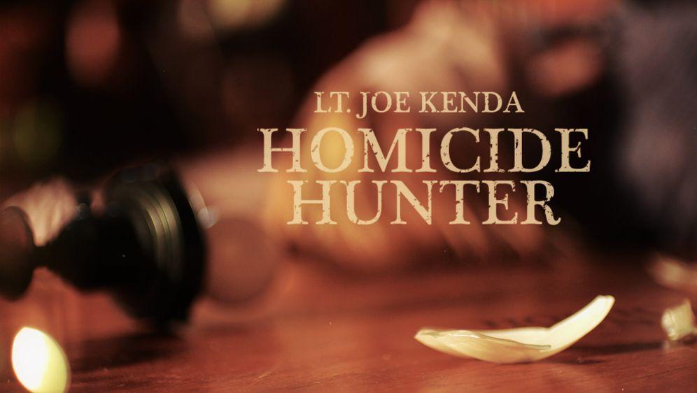 Homicide Hunter - Dem Mörder auf der Spur - Bildquelle: Foo