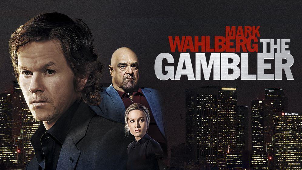 The Gambler - Bildquelle: Foo