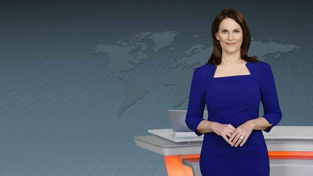 Kabel Eins News - Bildquelle: Foo