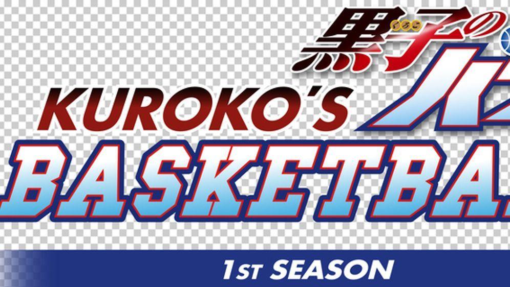 Kuroko's Basketball - Bildquelle: Foo