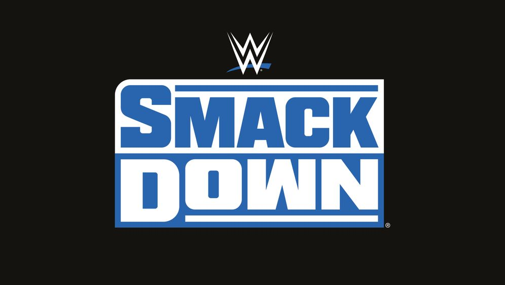 SmackDown - Bildquelle: Foo