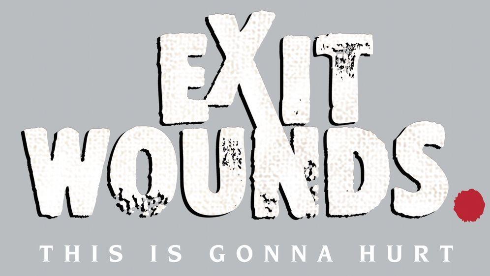 Exit Wounds - Bildquelle: Foo