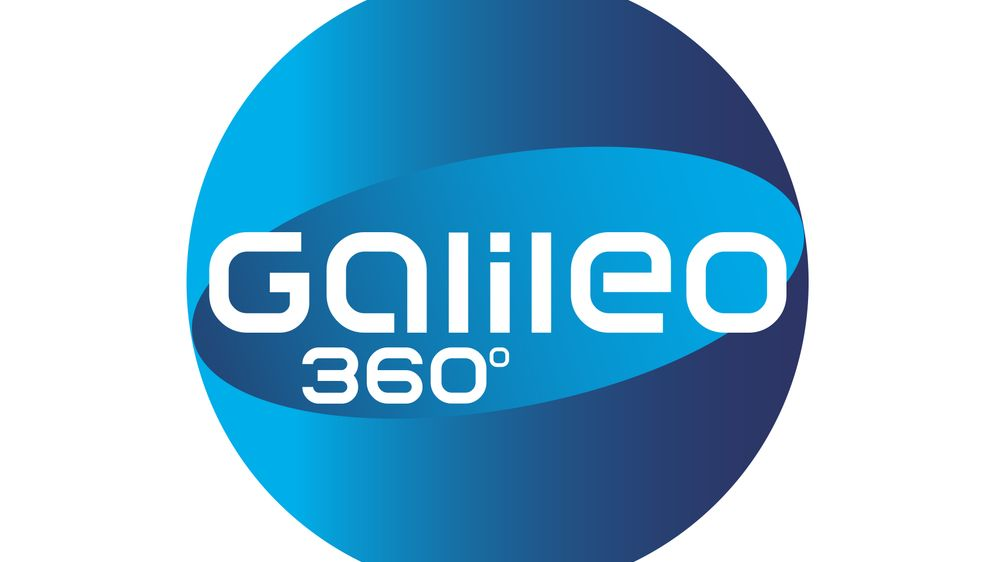 Galileo 360° Ranking: Verrücktes Wohnen - Bildquelle: Foo
