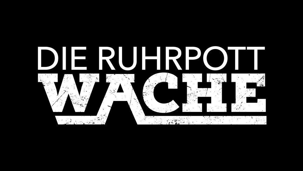 Die Ruhrpottwache - Bildquelle: Foo