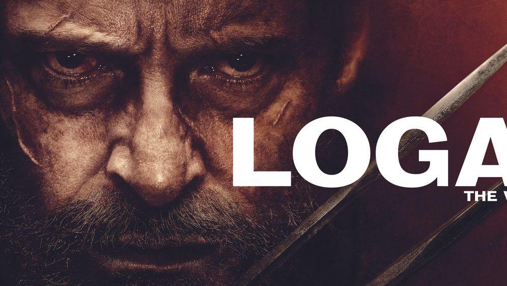 Logan - The Wolverine - Bildquelle: Foo