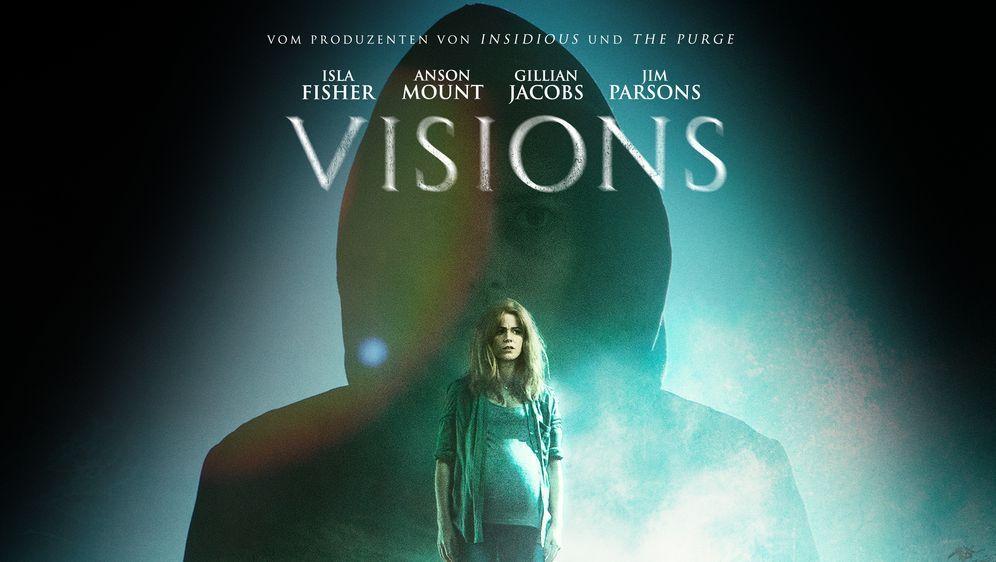 Visions - Bildquelle: Foo
