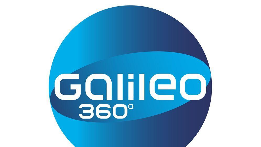 Galileo 360° Ranking: Dunkle Mächte - Bildquelle: Foo