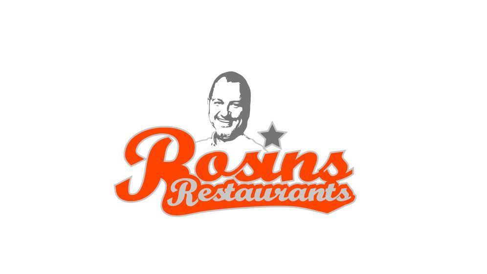 Rosins Restaurants - Ein Sternekoch räumt auf! - Bildquelle: Foo