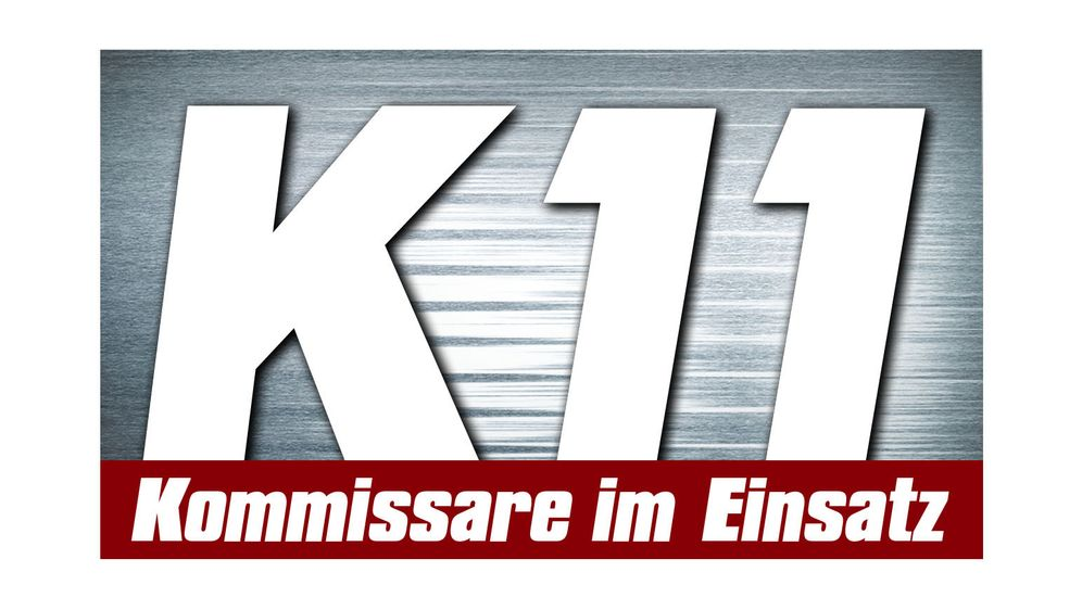 K 11 - Kommissare im Einsatz - Bildquelle: Foo