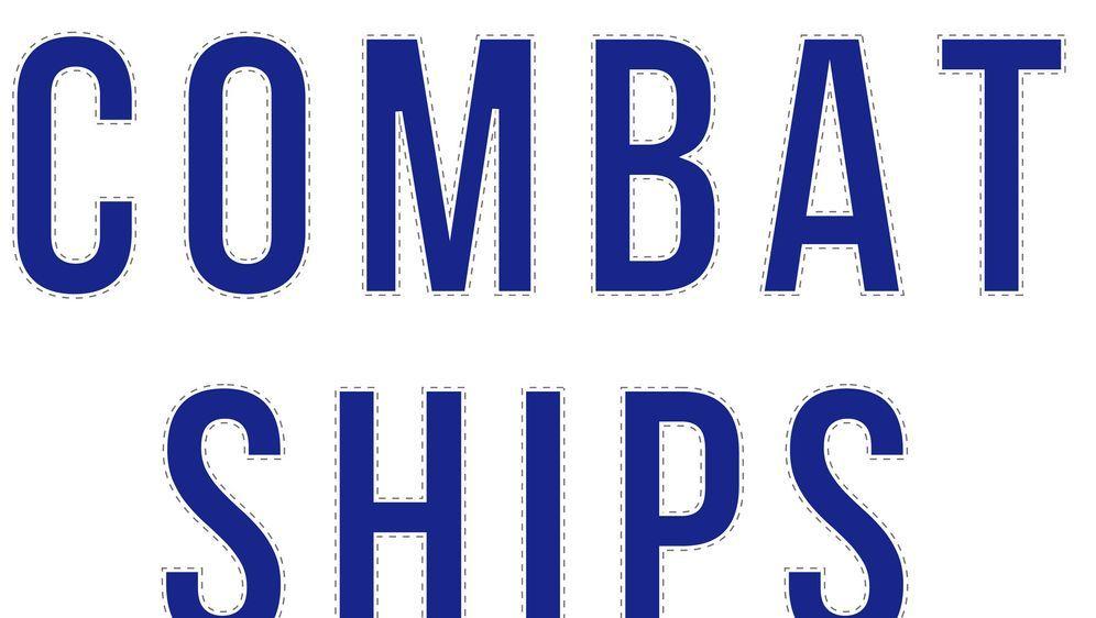 Kampfschiffe: Die Macht der Marine - Bildquelle: Foo