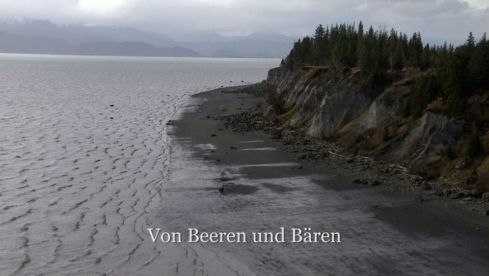 Alaska: Am Rande der Zivilisation - Bildquelle: Foo