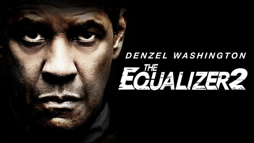 The Equalizer 2 - Bildquelle: Foo