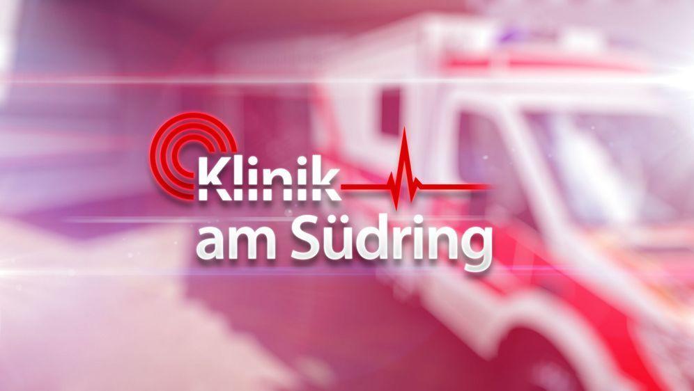 Klinik am Südring - Die Intim-Fachärzte - Bildquelle: Foo