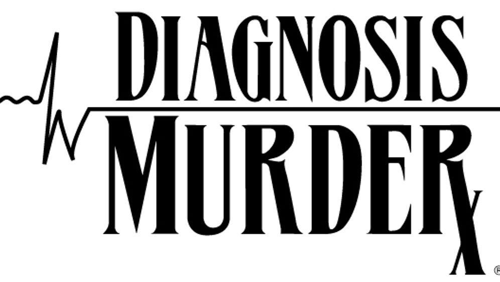 Diagnose: Mord - Bildquelle: Foo