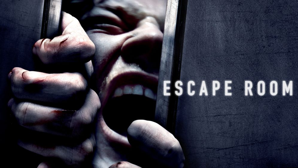Escape Room - Bildquelle: Foo